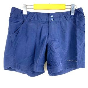 Buy 2 Get 2🎁Columbia Sport Shorts Blue Size M